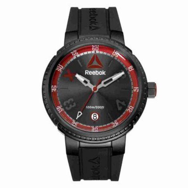 Oferta de Reloj Stronger por $11281