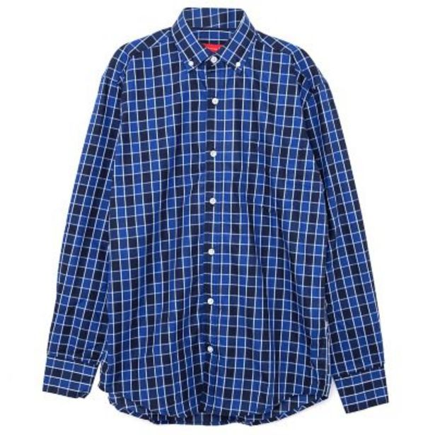 Oferta de Camisa fantasía por $1329
