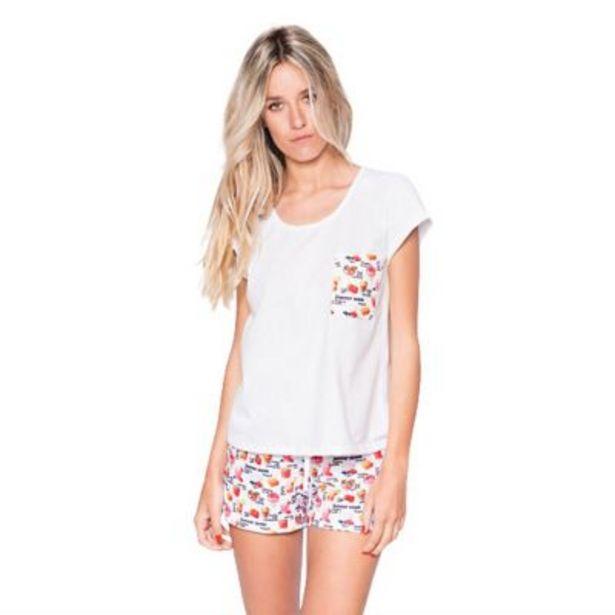 Oferta de Pijama Smoothie por $3272