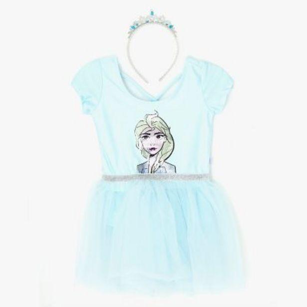 Oferta de Vestido tutu 2 a 8 por $2490