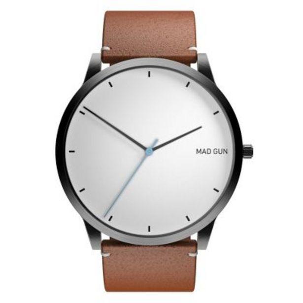 Oferta de Reloj Severn por $5945