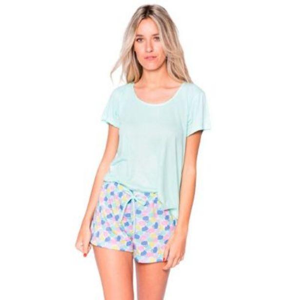 Oferta de Pijama Carol por $2695