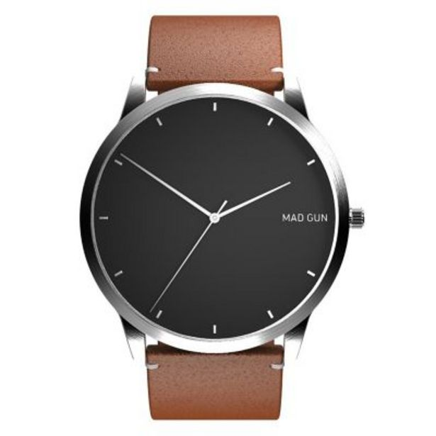 Oferta de Reloj Marais por $4896