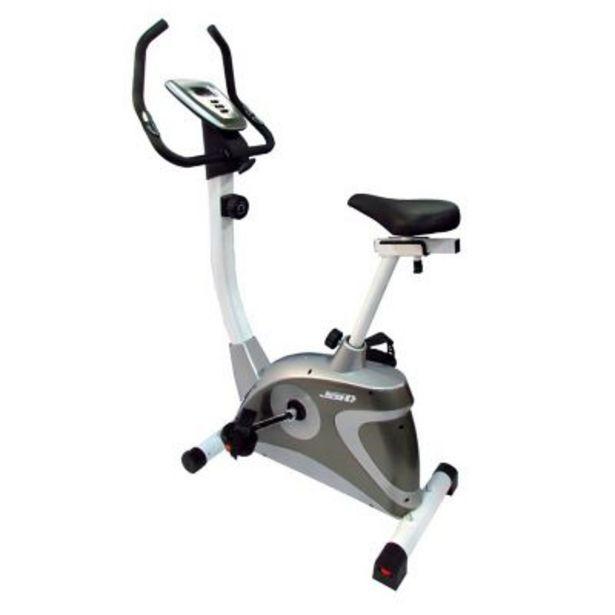 Oferta de Bicicleta fija magnética JBH 6170 por $74651