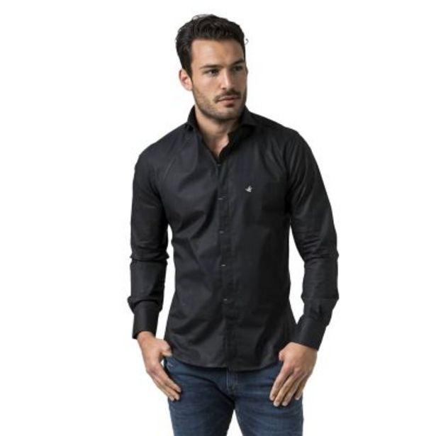 Oferta de Camisa Paul por $3854