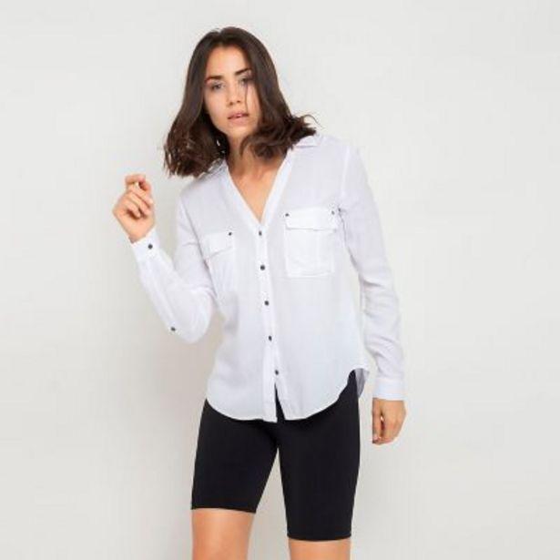 Oferta de Camisa por $2290