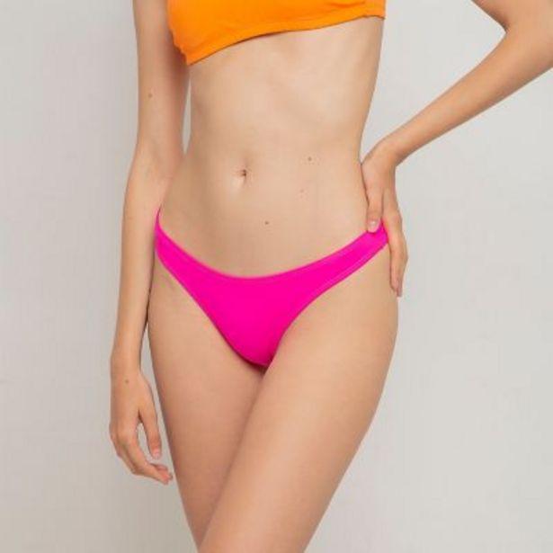 Oferta de Colaless de bikini lisa por $799
