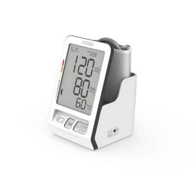 Oferta de Tensiómetro digital  Ch-456 por $12870