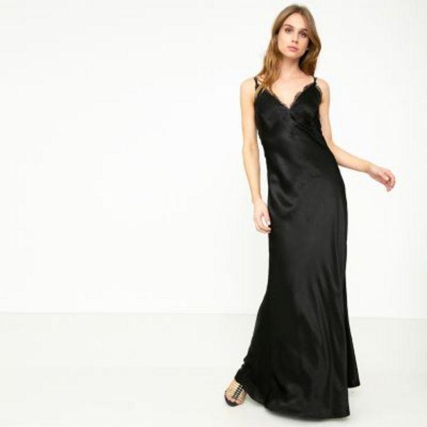 Oferta de Vestido con encaje por $6006