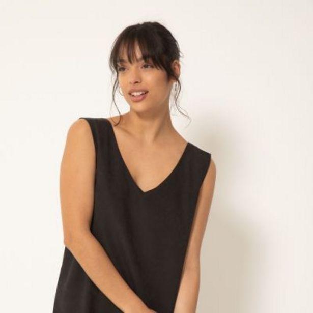 Oferta de Vestido Debora por $3009