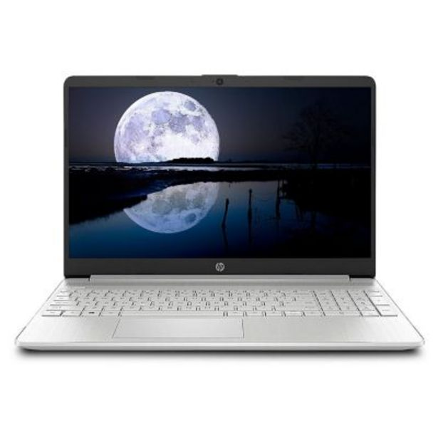 "Oferta de Notebook 15"" Core i3 10ma 256GB SSD + 12GB Win 10 por $118779"