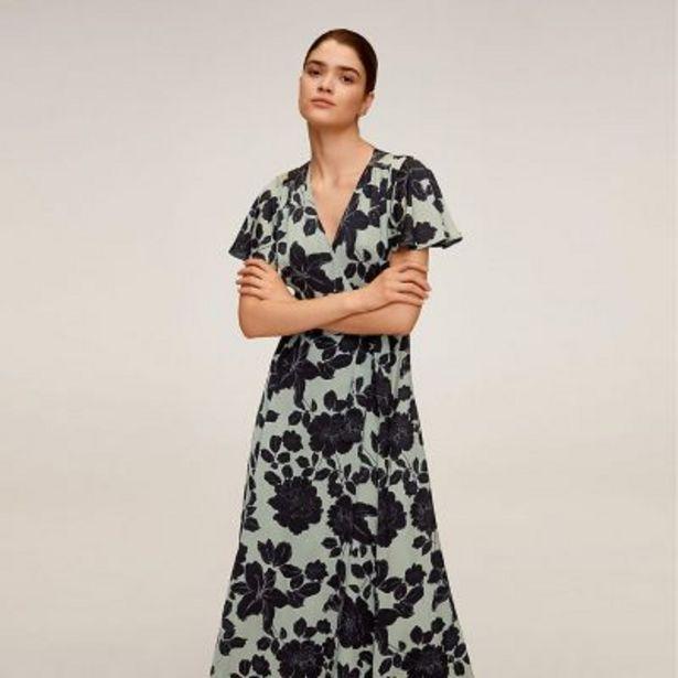 Oferta de Vestido Aqua por $14990