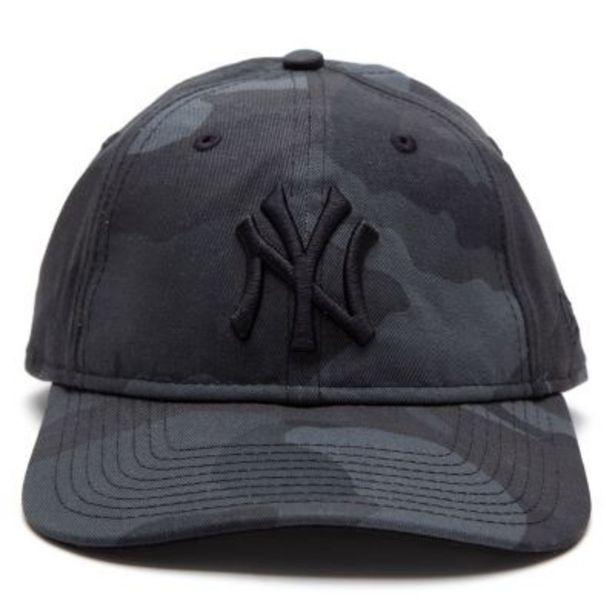 Oferta de Gorra Yankees por $2399