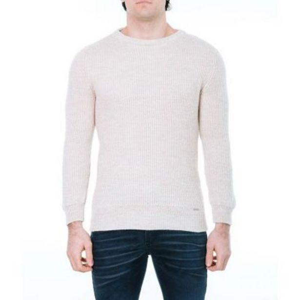 Oferta de Sweater Ibsen por $2200