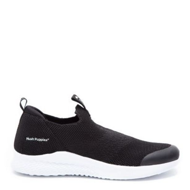 Oferta de Zapatillas Level mujer por $5299