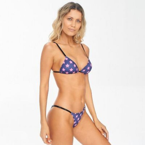 Oferta de Bikini Mykonos por $1300