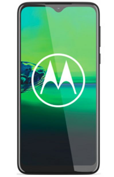 Oferta de Moto G Play 8va Gen. por $25999