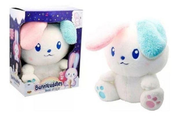Oferta de Conejo Magicalin 30949 Con Luz Y Sonido por $3400