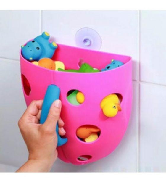 Oferta de Porta Objetos Baño Baby Innovation En Creciendo por $1530