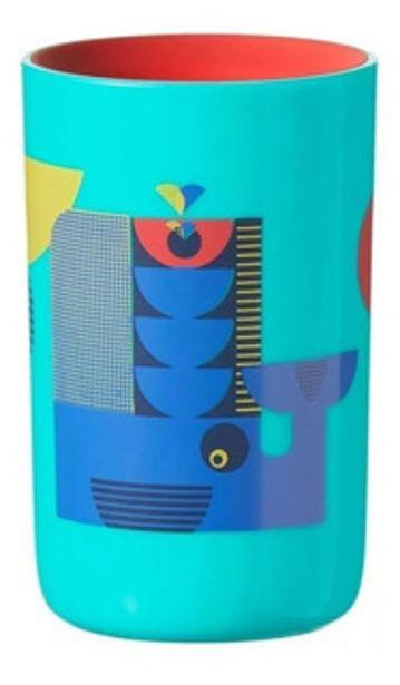 Oferta de Vaso 360 Tommee Tippee Easyflow Activity Cup 12m+ Creciendo por $1289