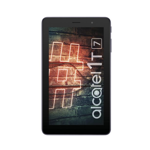 Oferta de TABLET 1T 7¨ 1/16GB ... por $10531