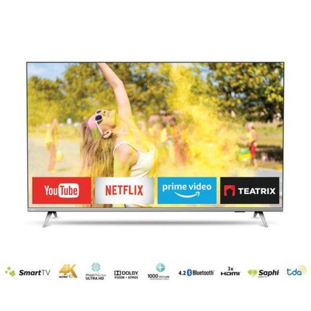 Oferta de SMART TV PHILIPS 55 ... por $73040