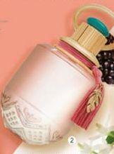 Oferta de Eau de Parfum Wild x 100 ml. por $2085