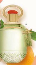 Oferta de Eau de Parfum Blossom x 100 ml. por $2085