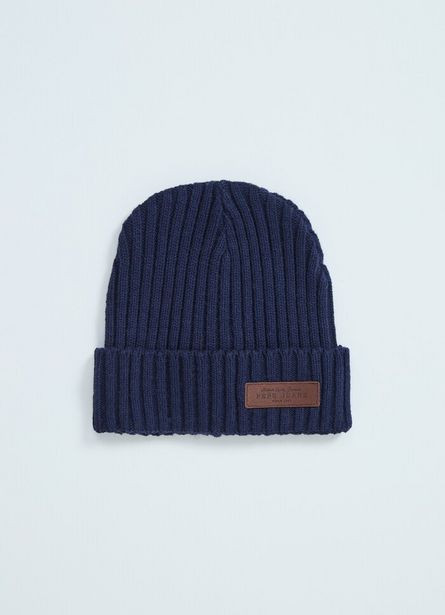 Oferta de NEW URAL  KNIT HAT por $2600