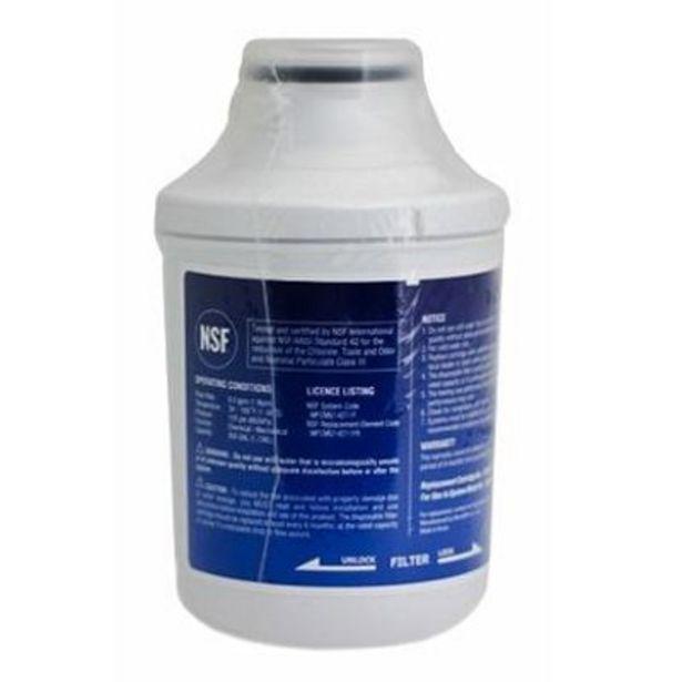 Oferta de Filtro de Agua para Heladera Side By Side Electrolux por $9950
