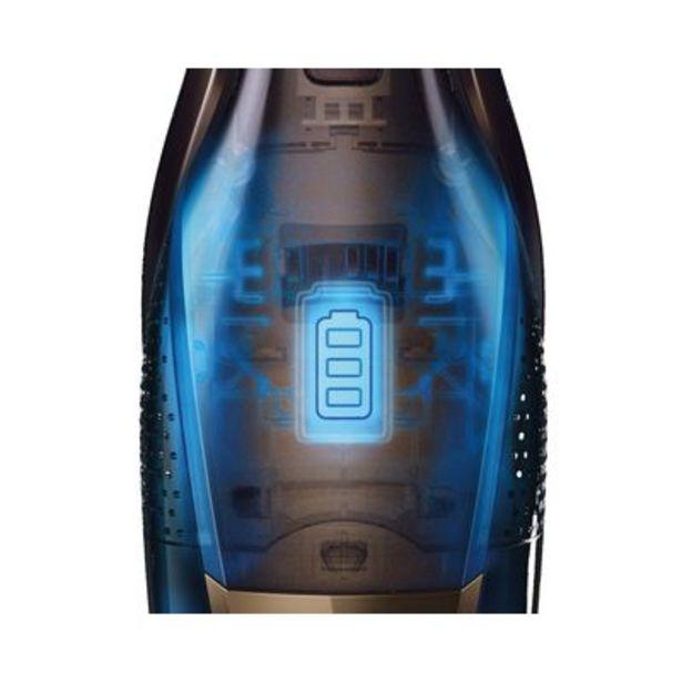 Oferta de Batería Electrolux Ergorápido Modelo ERG25 Lithium 18V por $4899