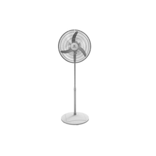 Oferta de Ventilador De Pie Electrolux VP20C 95W 3 Velocidades Con Ionizador por $8999