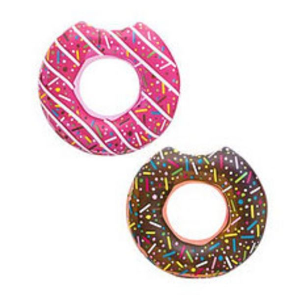 Oferta de Salvavidas Donut 1.07Mts por $524,25