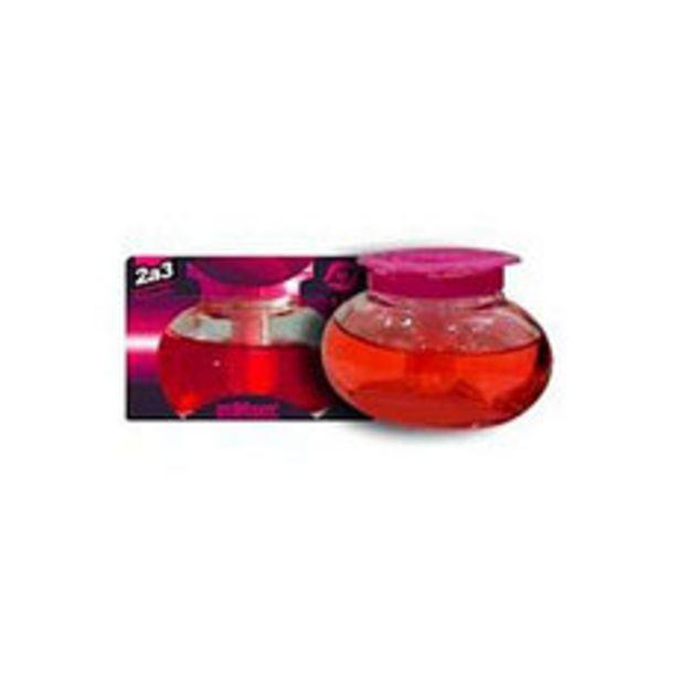 Oferta de Desodorante Glasy Tropical x 50 Cc Air Perfum por $340