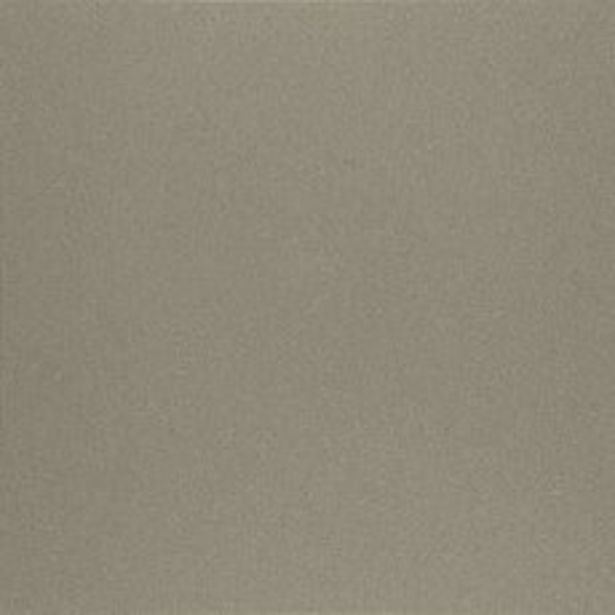 Oferta de Silestone Crema Minerva Espesor 2 Cm M2 por $24205