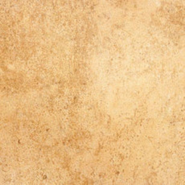 Oferta de Piso Cerámico Roca Dolomita 37x37cm por $1249,24