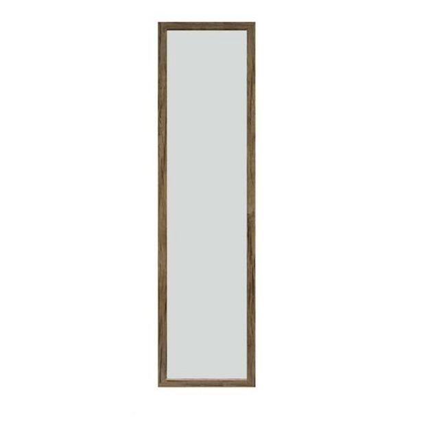 Oferta de Espejo 125x34 Cm. Rustico por $1500