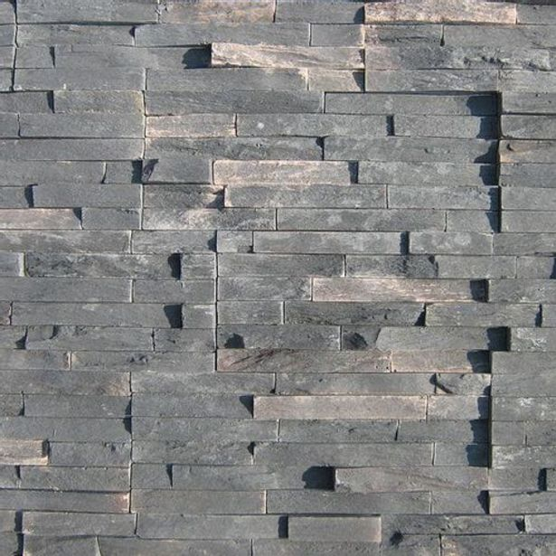 Oferta de Revestimiento Piedra Serrana Oxido por $1039,74