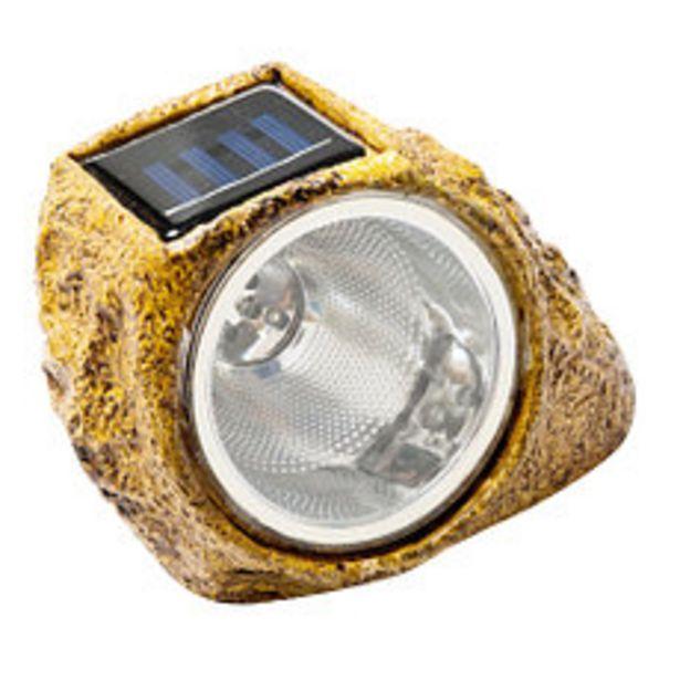 Oferta de Roca Solar Led Mod 2-322 por $649