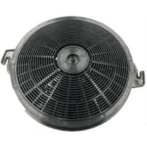Oferta de Filtro Carbon Axel Purificador por $290