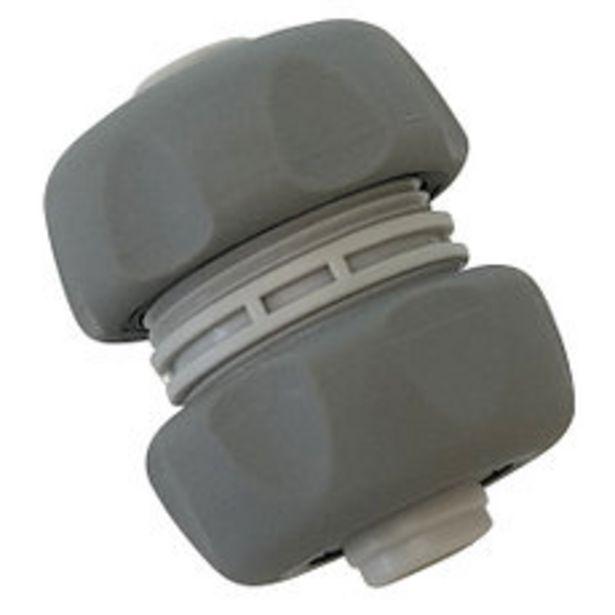 Oferta de Reparador Para Manguera 3/4 Pulgada Comfort por $87