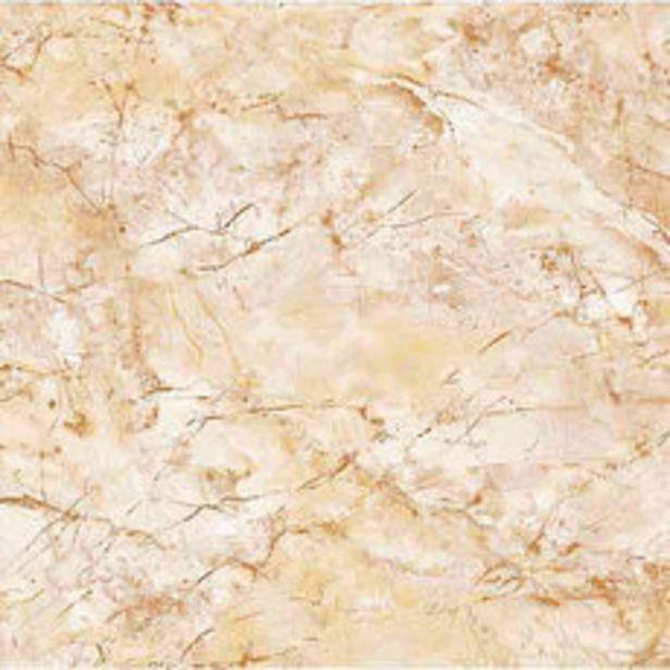 Oferta de Piso Cerámico Venecia Beige 43x43cm por $1185,8