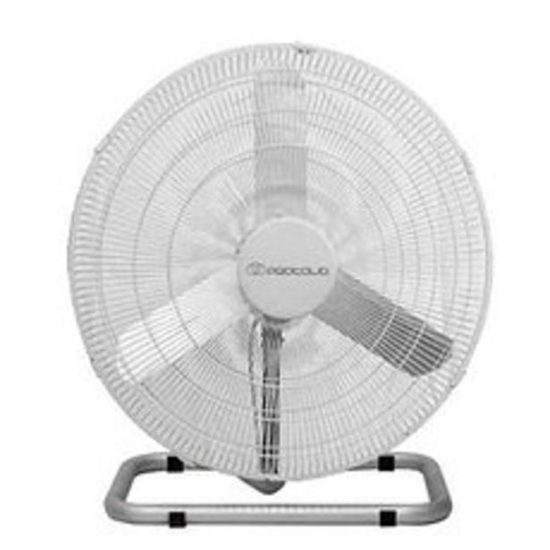 Oferta de Ventilador Turbo Pared Protalia 18 por $4320