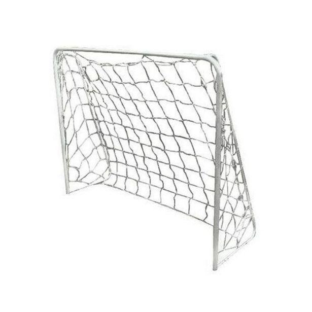 Oferta de Arco De Futbol De Hierro por $13490