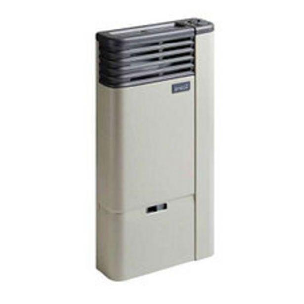 Oferta de Calefactor Tiro Balanceado Emege 3.5Kcal por $12173
