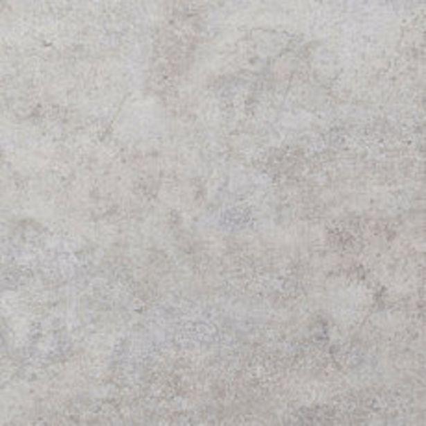 Oferta de Piso Cerámico Roca Niquel 37x37cm por $1249,24