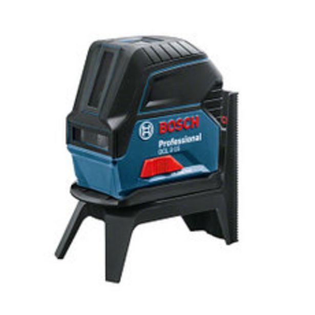 Oferta de Nivel Gcl 2-15 + Bm3 Laser Combinado por $19890