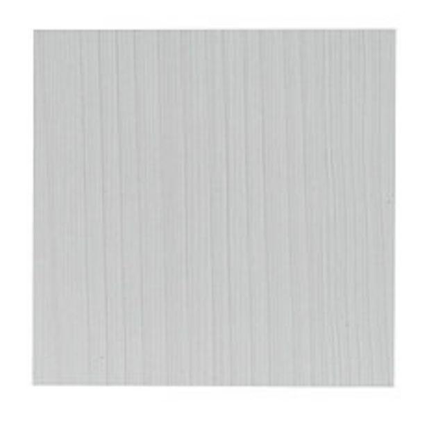 Oferta de 1 Placa Melamina Laricina Touch por $6350