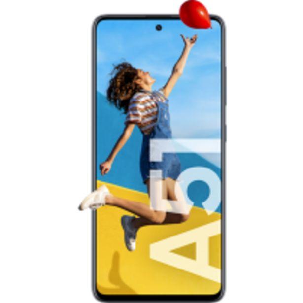Oferta de Samsung Galaxy A51 por $39999
