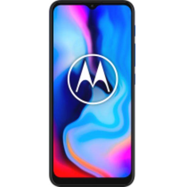 Oferta de Motorola Moto E7 Plus por $22999